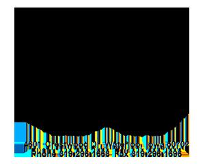 iowa-wall-systems-logo